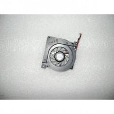 Ventilator Laptop Dell Latitude D610