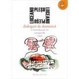 Dialoguri de duminica (ebook)