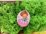 Cumpara ieftin Mărțișor Fairy