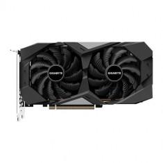 Placa video GIGABYTE Radeon RX 5500 XT OC, 8GB, GDDR6, 128-bit