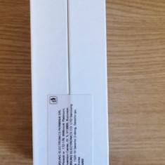 Samsung Galaxy A9 (2018) Albastru