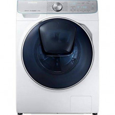 Masina de spalat rufe Samsung WW10M86INOA 10kg 1600 rpm Clasa A+++ Alb