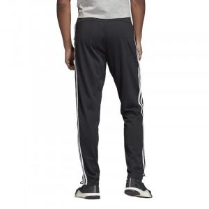 Pantaloni Adidas Essentials 3 Stripes- Pantalon Original- DU0456