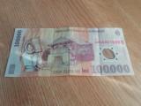 100000 lei 2001