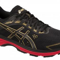 Pantofi alergare Asics GT-2000 7 1011A262-001 pentru Barbati