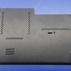 Capac bottmcase laptop Lenovo Thinkpad L430