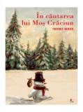 În căutarea lui Moș Crăciun