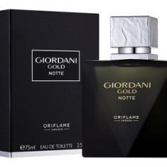 Parfum PEntru barbati Giordani, Apa de toaleta, 75 ml, Oriflame