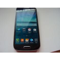 Telefon Samsung Galaxy S4 mini i9195 folosit cu garantie