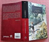 Maidanul cu dragoste. Colectia Jurnalul National Nr. 20 - G. M.- Zamfirescu