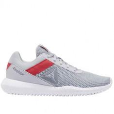 Pantofi Femei Reebok Flexagon Energy DV9362