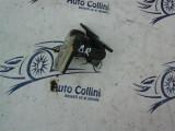 Balama superioara usa sdr fata Renault Megane 2 Berlina An 2003-2008