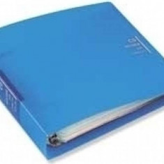 Mapa CD Gembird CW-FOLDER single binder CD folder