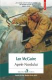 Apele Nordului | Ian Mcguire