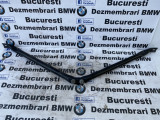 Ranforsare trager originala BMW F20,F30,F31,F32,F33,F34,F35,F36