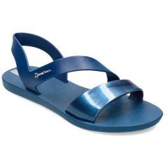 Sandale Femei Ipanema Vibe 8242922282