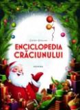 Cumpara ieftin Enciclopedia Craciunului