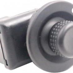 Buton reglaj oglinzi Dacia Logan I, Sandero I 8167