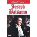 Doctor Balsamo, vol. 1 -Joseph Balsamo