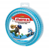 Banda adeziva Zuru Mayka Standard Large - Bleu
