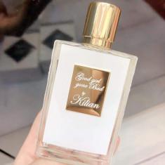 Parfum Original  Kilian - Good Girl Gone Bad Tester