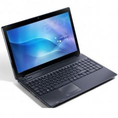 Dezmembrez Laptop Acer Aspire 5742