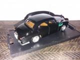Macheta Alfa Romeo 1900 Polizia - 1950 - BRUMM scara 1:43