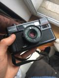 Aparat foto ricoh