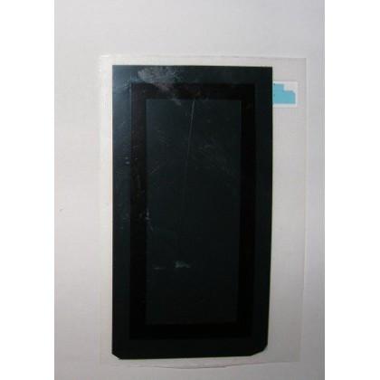 Adeziv Special pentru LCD Samsung J530 Galaxy J5 2017