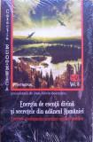 Energia de esență divină și secretele din adâncul României