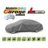 Prelata auto completa Mobile Garage - L - Coupe ManiaMall Cars