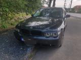 Bmw 730 D, Seria 7, Motorina/Diesel