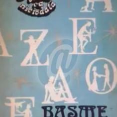 Basme, vol. 2