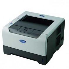 Imprimanta laser Brother HL-5240, Cuptor reconditionat
