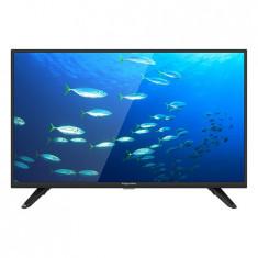 Televizor HD 32 inch 81cm H.265 Hevc Kruger&Matz