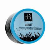 Revlon Professional d:fi D:Sruct cremă pentru styling pentru fixare medie 150 g