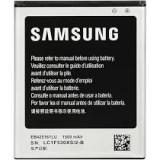 Acumulator Samsung Galaxy S3 Mini I8190 NFC, 4 Pin EB-L1M7FLU, AM+