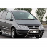 Deflector capota Vw Sharan 2001 - 2009