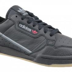Pantofi sport adidas Continental 80 BD7797 pentru Barbati
