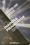 Inaintea Piramidelor - Christopher Knight, Alan Buttler