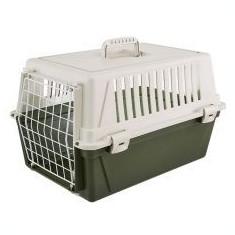Cușcă de transport pentru câini sau pisici Ferplast ATLAS 20 EL