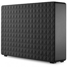 HDD Extern Seagate 2TB Expansion USB3.0, 3.5