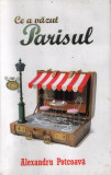 Ce a văzut Parisul