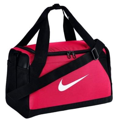 Geanta Nike Brasilia Duffel XS - Geanta Sala - BA5432-644 foto