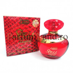 Parfum Creation Lamis Spell Potion Magical Deluxe 100ml EDP / Replica Christian Dior-Hypnotic Poison