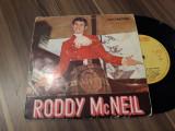 Cumpara ieftin VINIL  RODDY MCNEIL ORCHESTRA FESTIVALULUI DE LA BRASOV 1968