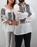 Cumpara ieftin Set Traditional IE Mama Camasa Tata Barbara Barbu