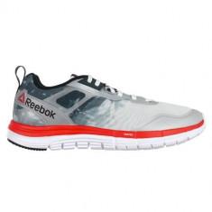 Pantofi Barbati Reebok Zquick Soul V66323