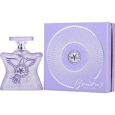 Bond No. 9 The Scent of Peace Eau de Parfum femei 100 ml
