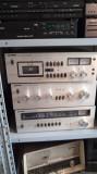 linie audio alpine